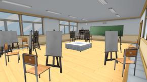 Art Room.png
