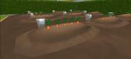 GardeningClubVeggies