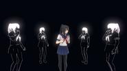 AyanoGameOverReputation4
