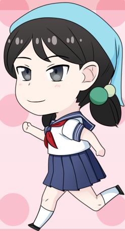 Ajia Ashitomi