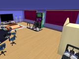 Клуб видеоигр