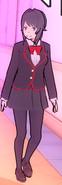 Female Uniform (5)
