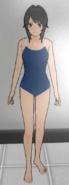 Jan15thSwimsuit