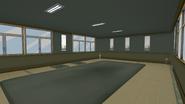 Martial Arts Club Nov16