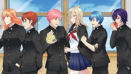 Osoroanddelinquents