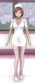 Enfermera2.png