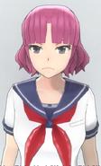 Hair Ayano 20