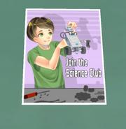 Club de Ciencias-0