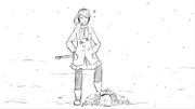 KokonaYandere-chan2