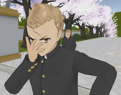 ReactionCameraDelinquent.png