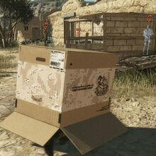MGS V box.jpg