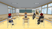 2-15-16 Classroom 1-1