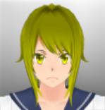 Sumire Saito