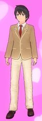 Uniforme Masculino(4).png