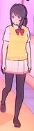 Female Uniform (3)