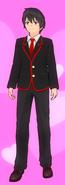 Male Uniform (5)
