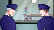 Policenotbeingsubtle