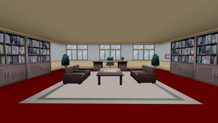 Gabinet dyrektora 1-12-16.png