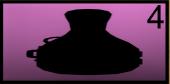 Старая иконка виолончели