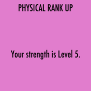 PhysicalRank5