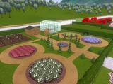 Club de Jardinería