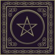 OccultRugTexture