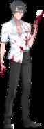 Yandere-kun-bloody2