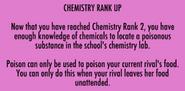 Yanderechemistry2
