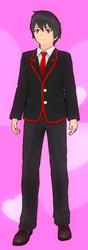 Uniforme Masculino(5).png