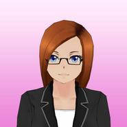 Karin18072019