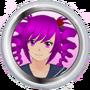Killed Kokona Haruka