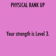 PhysicalRank4