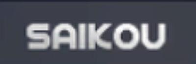 Saikou Corp