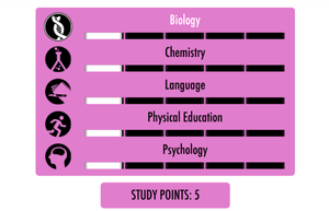 Study Points 2.png
