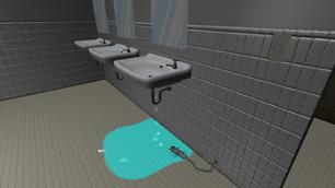 Убийство током- Раковина в туалете.png