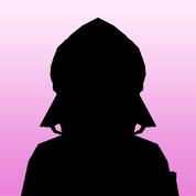 Amai March 14th 2020 Portrait