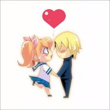 CupidoIconoColor.png