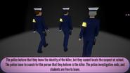 PoliceEndOfDay