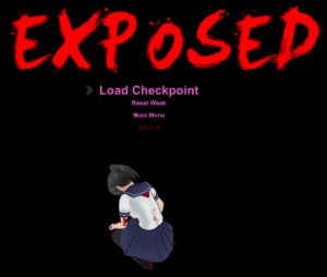ExposedGameOver.png