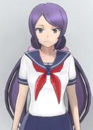 Hair Ayano 99