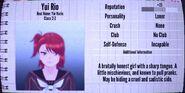 Yui Profile 1