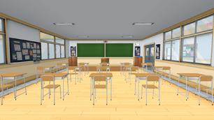 Classroom 15.11.png