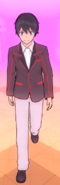 Male Uniform (6)