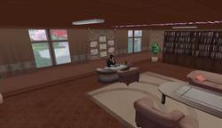 Oficina17defebrero.png