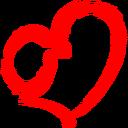 Yanderesim logo