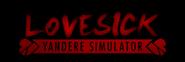 LoveSickYandereSimulatorLogo(1)