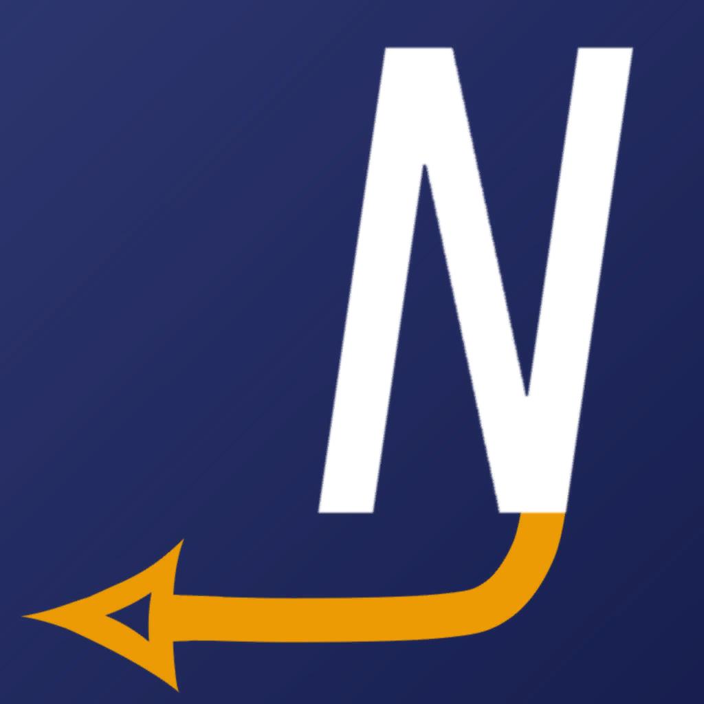 Nozama