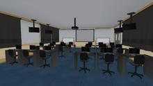 Аудиовизуальная комната (1)