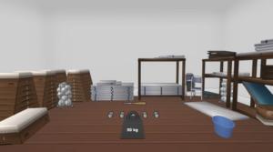 Left Storage Room-1.png