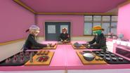 Club de cuisine